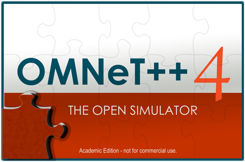 OMNET++ Installation Step 18