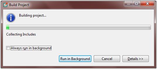 OS3 Installation Step 10